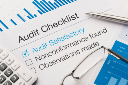 tax auditing assistance by tributum tax advisors