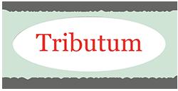 Logo Tributum